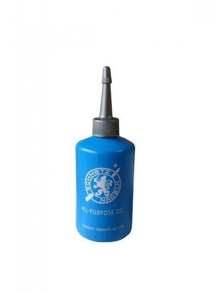 schmetz-varrogepolaj-tiszta-atlatszo-feherolaj